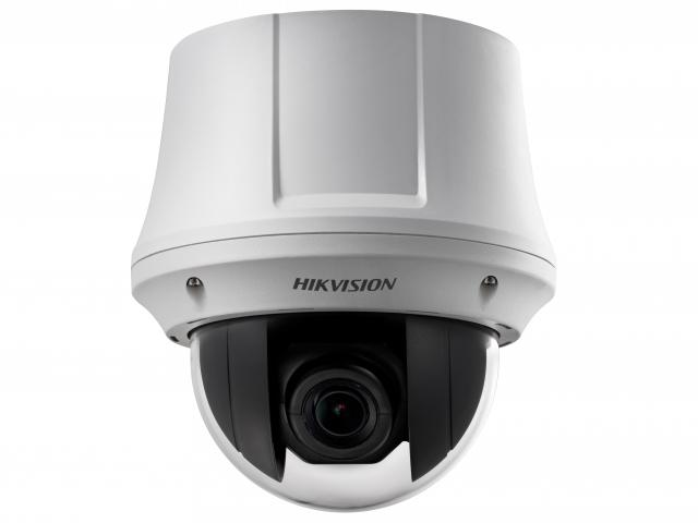IP-видеокамера Hikvision DS-2DE4425W-DE3