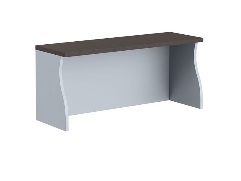 Надставка на стол «НС-1»