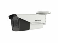 HD-TVI видеокамера Hikvision DS-2CE19H8T-AIT3ZF