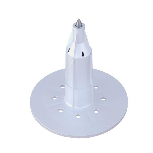 Дюбель-гвоздь для крепления теплоизоляции BWD 50-60-52