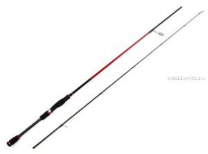 Спиннинг Forsage Skill 2,59 м / тест 15-55 гр