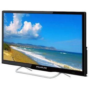 Телевизор Polarline 20PL12TC купить