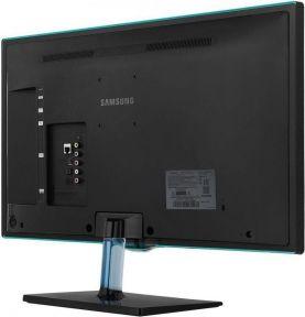Телевизор Samsung 27H390