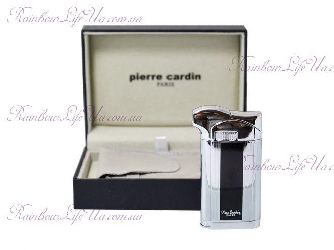"""Зажигалка 11.880 """"Pierre Cardin"""""""