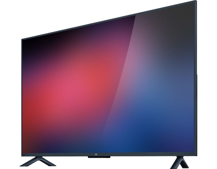 """Телевизор Xiaomi Mi TV 4S, 55"""" Т2  L55M5-5ARU"""