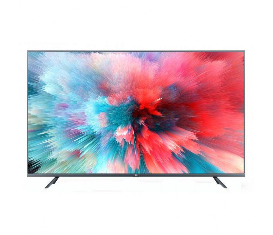 "Телевизор Xiaomi Mi TV 4S 55 T2 Global 54.6"" L55M5-5ASP 2020"