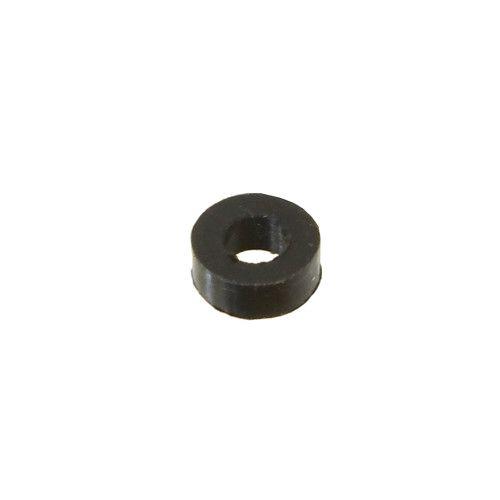 PT450-P70 Кольцо стопорное шпильки