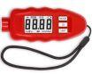 Толщиномер Carsys DPM-816 PRO