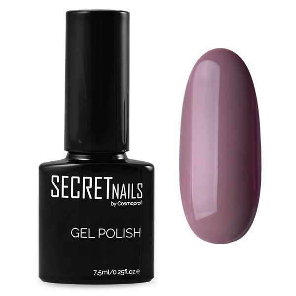 Гель-лак SECRETnails №42 - 7,5 мл