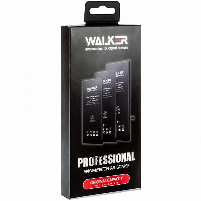 Аккумулятор Walker Apple iPhone 8 Plus (2621 mAh)