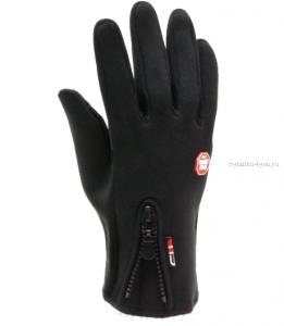 Перчатки Sprut Neoprene WS Gloves (Артикул: NPWSGLV-BK)