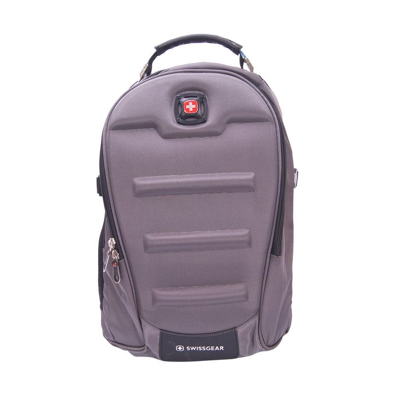 Рюкзак Swissgear светло-серый