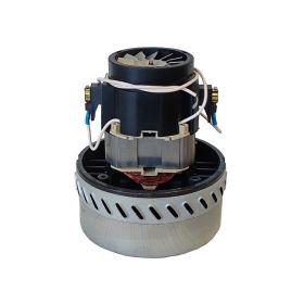 MTCH 448 EXPERT мотор-турбина для пылесоса MAKITA 440, 448 China