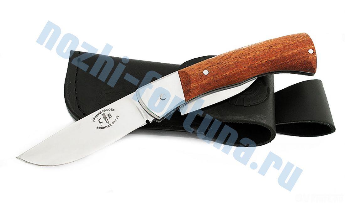 Нож Кабан-2