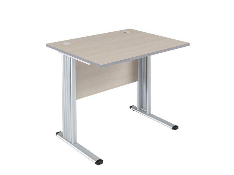 Стол письменный «СП-1М» (с картером)