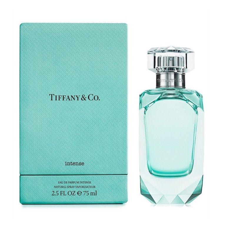 Tiffany & Co Tiffany Intense 75 мл (для женщин)