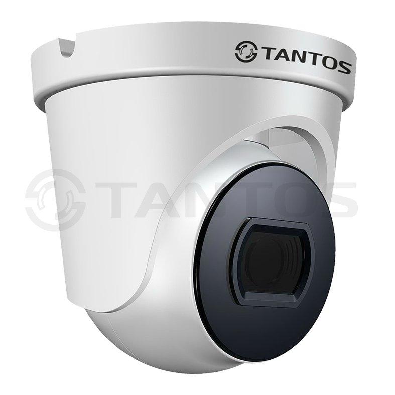 HD-видеокамера Tantos TSc-E1080pUVCf