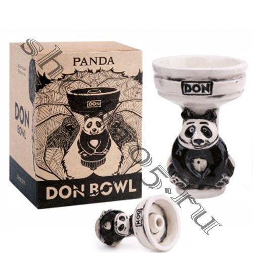 Чашка DON - PANDA