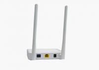 Абонентский оптический терминал C-Data FD511GW-E-R310 10/100/1000 Мбит/с, IEEE802.11b/g/n