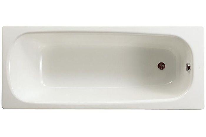 Чугунная ванна Roca Continental 21291300R ФОТО