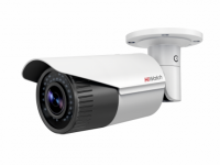 IP-видеокамера HiWatch DS-I206