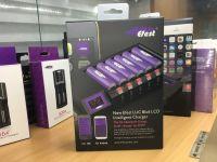 Зарядное устройство Efest LUC BLU6