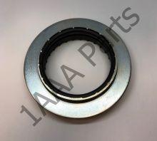 6N0412249C Подшипник опоры амортизатора Audi/Volkswagen