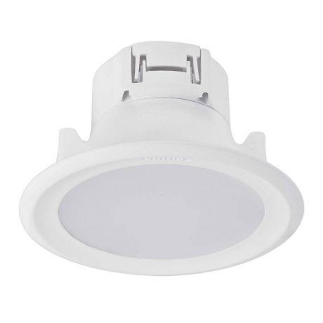 Светильник PH 44081 65K 108 LED 5W встр