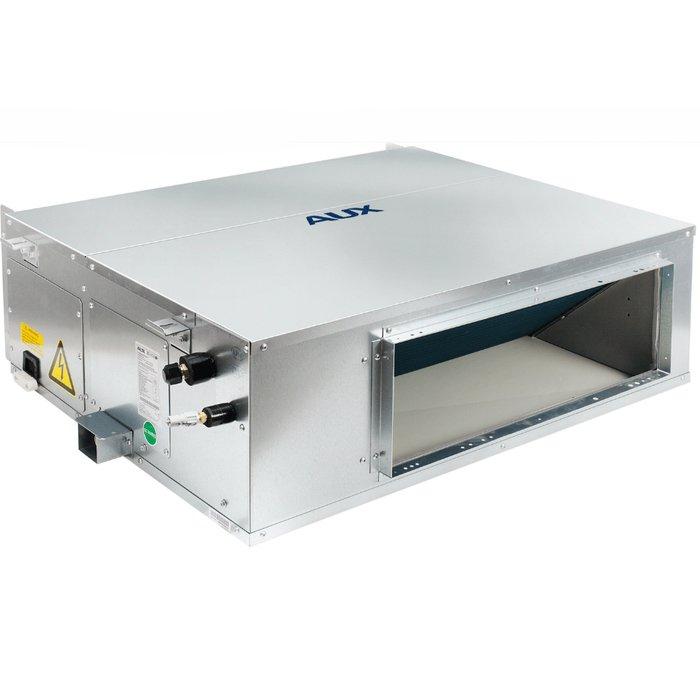 AUX AL-H48/5R1(U)/ALMD-H48/5R1