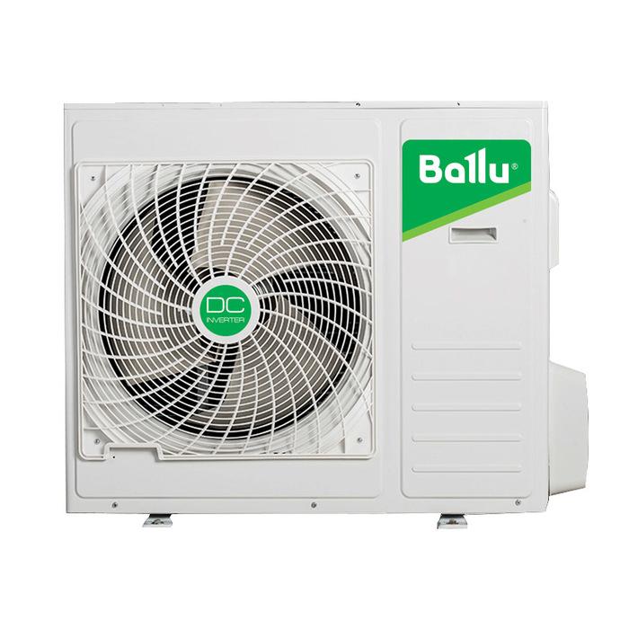 Ballu B5OI-FM/out-48HN1