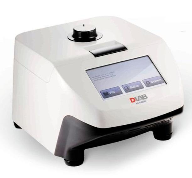 Амплификатор TC1000-S