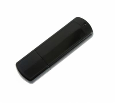 32GB USB-флэш накопитель UsbSouvenir 350, чернный