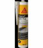 Герметик Огнестойкий Sika Sikacryl-620 Fire 600мл Акриловый, Белый, Черный, Прозрачный