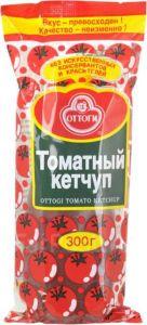 Кетчуп Оттоги 300гр