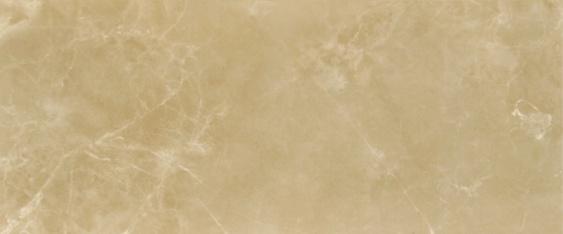 Visconti beige wall 01