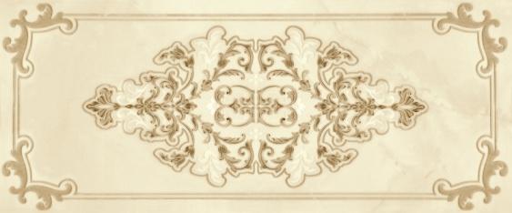 Visconti beige decor 02