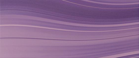 Arabeski purple wall 02