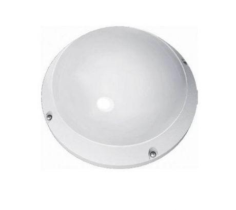 Светильник противоударный 13Вт 4000К IP65