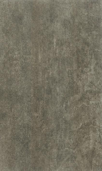 Arkadia brown wall 02