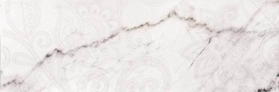 Casa Bella white decor 01