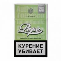 Купить сигареты пепе в спб где купить в спб дешевые сигареты в