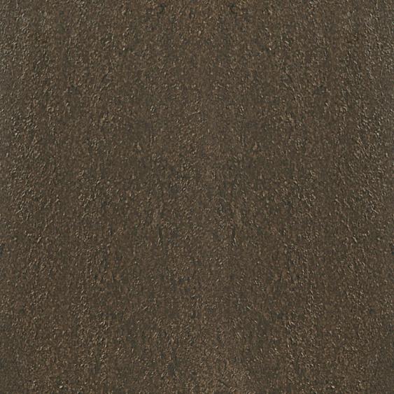 Celesta brown pg 02