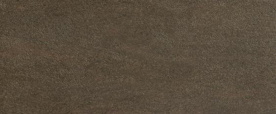 Celesta brown wall 02