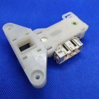 Блокировка люка (УБЛ) для стиральной машины ARDO, WHIRLPOOL 651016770
