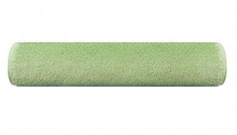Полотенце для лица ZSH 340х760 мм (Зеленое)