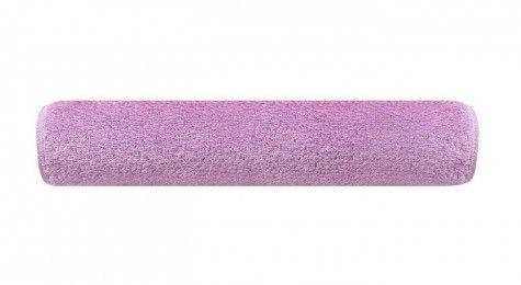 Полотенце для лица ZSH 340х760 мм (Фиолетовое)