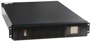 Pro-Vision Black M1000 P RT LT