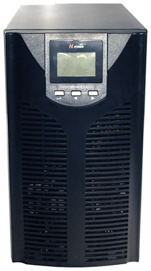 Pro-Vision Black M1000 P LT