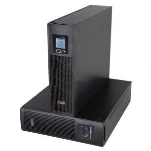 Pro-Vision Black M 6000 RT