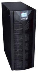 Pro-Vision Black M 6000 LT
